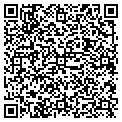 QR code with Busy Bee Mobile Home Park contacts