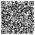 QR code with Aqua Doc Pools contacts