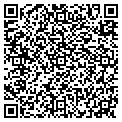 QR code with Windy Hill Transportation Inc contacts