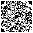 QR code with Beef O Brady's contacts