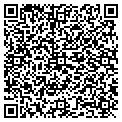 QR code with William Bonnell Company contacts