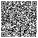 QR code with Ocean World Realty and Inv contacts