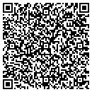 QR code with Robin Dawn Academy Prfrmg Arts contacts