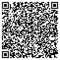 QR code with Philip WALZ Construction contacts