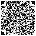 QR code with Signature Mortgage Group Inc contacts