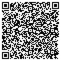 QR code with Classic Consignments Inc contacts