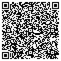 QR code with Maintenance Home Repairs contacts