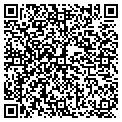 QR code with Supreme Smoohie Inc contacts