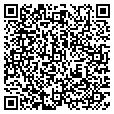 QR code with Tri Power contacts