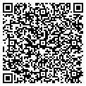 QR code with Lima Service Station Inc contacts