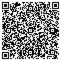 QR code with Roepnack Corp contacts