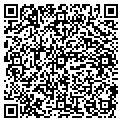 QR code with Restoration Fellowship contacts