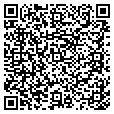 QR code with Miami Accounting contacts