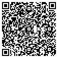 QR code with Comco contacts