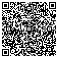 QR code with Reefer Cool contacts