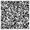 QR code with Us Army Corps-Engrnrs At Brnwd contacts