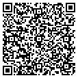 QR code with John E Barsa MD contacts