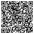 QR code with All Pro Tinting contacts