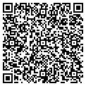 QR code with Landreth Inc contacts