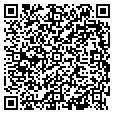 QR code with Greenbay Ranch contacts