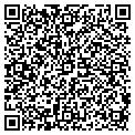 QR code with Hudson Reformed Church contacts