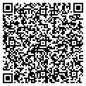 QR code with Heart Beam Cards contacts