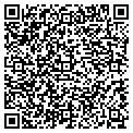 QR code with Award Vacation Homes Realty contacts