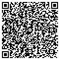 QR code with University SDA School contacts