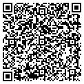 QR code with Legal Clinic of Tampa Bay PA contacts