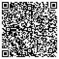 QR code with Palace Of India Inc contacts