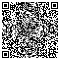 QR code with Watson & Assoc contacts