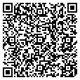QR code with Wyeth contacts