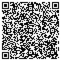 QR code with Charles S Phillips contacts