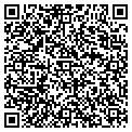 QR code with Survey Dynamics Inc contacts