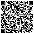 QR code with Johnston & Murphy contacts
