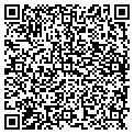 QR code with Dennis Lawson A1 Pressure contacts