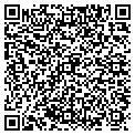 QR code with Bill's Tree Trimming & Removal contacts