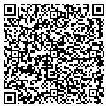 QR code with Panama City Golfcarts LLC contacts