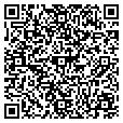 QR code with Hai's Wigs contacts