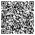 QR code with Mica N Mind contacts