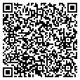 QR code with Frame Man contacts