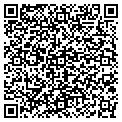 QR code with Ashley Furniture Home Store contacts
