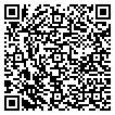 QR code with Psychic Line contacts