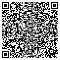 QR code with Diversified Envmtl Cnstr contacts