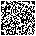 QR code with 1 Hour 7 Day Emergency contacts
