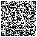QR code with Heald Properties Inc contacts