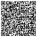 QR code with Hacienda In Gbles Cndo Assn In contacts