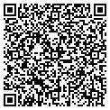 QR code with Stewarts Building & Repair contacts
