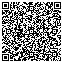 QR code with Universal Healing Center & Chapel contacts