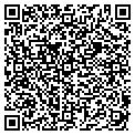 QR code with Grapevine Catering Inc contacts